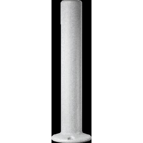 Słupek ogrodowy 80cm/130cm